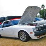 JCCS2011-231dan_ToyotaCelicaA40