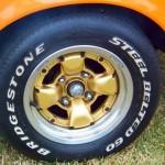 JCCS2011-236john_ToyotaCelicaA40_DanGurney
