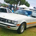JCCS2011-245dan_ToyotaCelicaSupraA40_PaceCar
