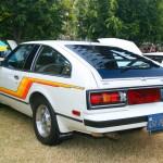 JCCS2011-246dan_ToyotaCelicaSupraA40_PaceCar