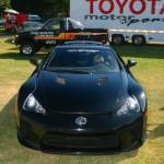 JCCS2011-267dan_LexusLFA