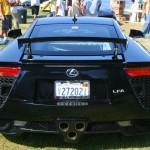 JCCS2011-270dan_LexusLFA
