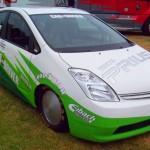 JCCS2011-274john_ToyotaPrius_SaltFlatRacer