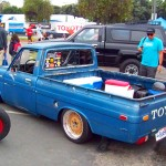 JCCS2011-276john_ToyotaHiluxN10