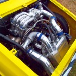 JCCS2011-289john_MazdaR100_drag