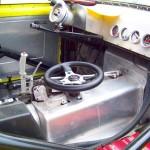 JCCS2011-290john_MazdaR100_drag