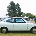 JCCS2011-291dan_Mazda616