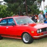 JCCS2011-295dan_MazdaRX2