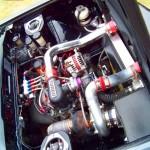 JCCS2011-306john_MazdaRX3