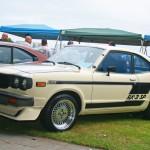 JCCS2011-309dan_MazdaRX3-SP