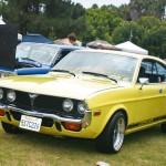 JCCS2011-314dan_MazdaRX4