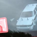 JCCS2011-331dan_NissanCedric430wagon