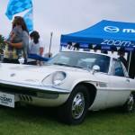 JCCS2011-340dan_MazdaCosmoSport110S