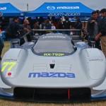 JCCS2011-349dan_MazdaRX792P
