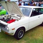JCCS2011-356john_NissanSunnyB110_Datsun1200