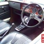 JCCS2011-362john_NissanSunnyB110_Datsun1200