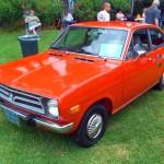 JCCS2011-371john_NissanSunnyB110_Datsun1200