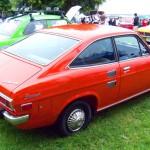 JCCS2011-373john_NissanSunnyB110_Datsun1200