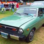 JCCS2011-377john_NissanSunnyB210_Datsun