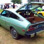 JCCS2011-378john_NissanSunnyB210_Datsun