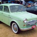 JCCS2011-383john_NissanBluebird210_Datsun1000