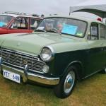 JCCS2011-387dan_NissanBluebird310_Datsun1000