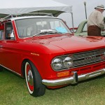 JCCS2011-392dan_NissanBluebird411_wagon