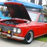 JCCS2011-395dan_NissanBluebird411