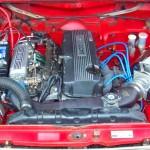 JCCS2011-398john_NissanBluebird411