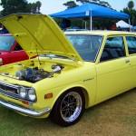 JCCS2011-400john_NissanBluebird_Datsun510