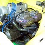 JCCS2011-401john_NissanBluebird_Datsun510