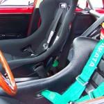 JCCS2011-407john_NissanBluebird_Datsun510