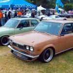 JCCS2011-415john_NissanBluebird_Datsun510