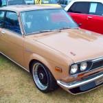 JCCS2011-416john_NissanBluebird_Datsun510