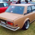 JCCS2011-417john_NissanBluebird_Datsun510