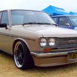 JCCS2011-420john_NissanBluebird_Datsun510