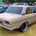 JCCS2011-421john_NissanBluebird_Datsun510