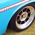 JCCS2011-430john_NissanBluebird_Datsun510_HayashiStreet
