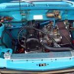 JCCS2011-432john_NissanBluebird_Datsun510_HayashiStreet