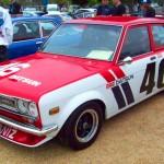 JCCS2011-444john_NissanBluebird_Datsun510_BRE