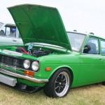 JCCS2011-446dan_NissanBluebird_Datsun510