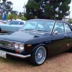JCCS2011-453john_NissanBluebird510Coupe