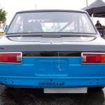 JCCS2011-467john_NissanBluebird_Datsun510_race