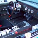JCCS2011-469john_NissanBluebird_Datsun510_race
