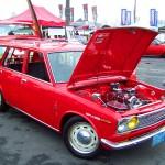 JCCS2011-473john_NissanBluebird_Datsun510_wagon