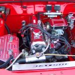 JCCS2011-474john_NissanBluebird_Datsun510_wagon