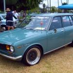 JCCS2011-481john_NissanBluebird_Datsun510_wagon