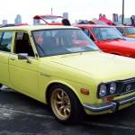 JCCS2011-482john_NissanBluebird_Datsun510_wagon