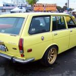 JCCS2011-483john_NissanBluebird_Datsun510_wagon