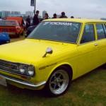 JCCS2011-484john_NissanBluebird_Datsun510_wagon